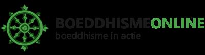 Leeromgeving Boeddhisme Online